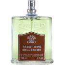 Creed Tabarome parfémovaná voda tester pro muže 120 ml