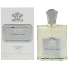 Creed Virgin Island Water Eau de Parfum unisex 120 ml