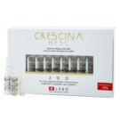 Crescina HFSC 200 Re-Growth Anti-Hair Loss Treatment in Ampoules For Women  20 x 3,5 ml