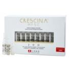 Crescina HFSC 200 ampule proti počátečnímu řídnutí vlasů pro ženy  20 x 3,5 ml