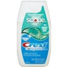 Crest Complete Scope Whitening+ Zahngel mit bleichender Wirkung Geschmack Minty Fresh (Tartar Control) 130 g