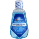 Crest Pro-Health Multi-Protection elixir bucal refrescante sabor  36 ml