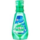 Crest Scope Classic Mouthwash For Fresh Breath  500 ml