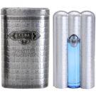 Cuba Prestige Platinum туалетна вода для чоловіків 90 мл