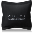 Culti Car Car Air Freshener 1 pc  (Cuscinetto/Mareminerale)