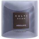 Culti Decor odświeżacz do tkanin 1 szt. woreczek zapachowy (Assolato)