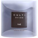 Culti Decor parfum pentru dulap 1 buc plic parfumat (Thé)