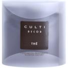 Culti Decor odświeżacz do tkanin 1 szt. woreczek zapachowy (Thé)