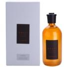 Culti Grandtour aroma difuzor s polnilom 1000 ml  (FlorangeTerra)