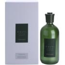 Culti Grandtour Aroma Diffuser mit Nachfüllung 1000 ml  (Verdenomade Tessuto)