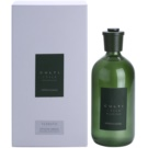 Culti Grandtour aroma difuzor s polnilom 1000 ml  (Verdenomade Tessuto)