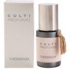 Culti Thessenza Eau de Parfum unisex 50 ml