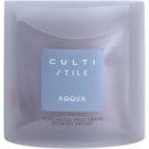 Culti Stile vôňa do prádla 1 Ks parfémovaný sáčok (Aqqua)