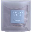 Culti Stile vôňa do prádla   parfémovaný sáčok (Aramara)