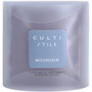 Culti Stile vôňa do prádla 1 Ks parfémovaný sáčok (Mountain)
