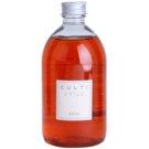 Culti Stile utántöltő 500 ml  (Aria)