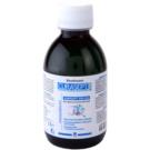 Curaprox Curasept ADS 220 antibakteriální ústní voda před a po chirurgickém zákroku (Chlorhexidine 0,2 %) 200 ml