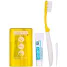 Curaprox Travel Set TS 261 Cosmetic Set I.