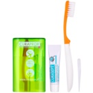 Curaprox Travel Set TS 261 set cosmetice I.