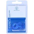 Curaprox Handy Holder UHS 409 držáky mezizubních kartáčků 3 ks  1 cap