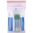 Curaprox Brushpick TP 930 dentální párátka  10 ks