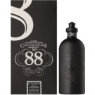 Czech & Speake No. 88 tusoló olaj férfiaknak 100 ml