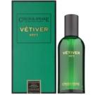 Czech & Speake Vetiver Vert colonia unisex 100 ml