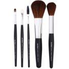 da Vinci Basic Cosmetic Set I.
