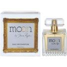 Dana Rogoz Moon parfumska voda za ženske 100 ml