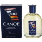 Dana Canoe woda toaletowa dla mężczyzn 120 ml bez atomizera