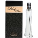 Dana Black Lace Eau de Toilette für Damen 60 ml