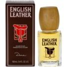 Dana English Leather Eau de Cologne für Herren 100 ml