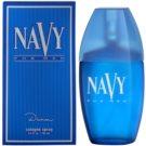 Dana Navy For Men colonia para hombre 100 ml