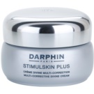 Darphin Stimulskin Plus multi korekcijska Anti-age nega za normalno do suho kožo (Multi-Corrective Divine Cream) 50 ml