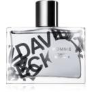David Beckham Homme Eau de Toilette for Men 50 ml