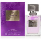 David Beckham Signature for Her Eau de Toilette für Damen 30 ml