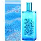 Davidoff Cool Water Coral Reef  eau de toilette férfiaknak 125 ml