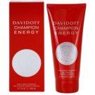 Davidoff Champion Energy sprchový gél pre mužov 200 ml