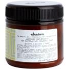 Davines Alchemic Golden зволожуючий кондиціонер для підсилення кольору волосся  250 мл