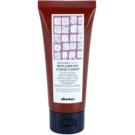 Davines Naturaltech Replumping Moisturizing Conditioner For Easy Combing (Elasticizing and Hydrating for All Hair Types) 60 ml