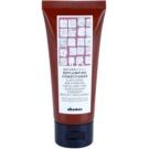 Davines Naturaltech Replumping хидратиращ балсам за по-лесно разресване на косата  60 мл.
