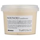 Davines NouNou Tomato odżywka do włosów rozjaśnianych  75 ml
