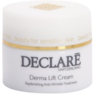 Declaré Age Control crema cu efect de lifting ten uscat (Replenishing Anti-Wrinkle Treatment) 50 ml