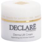 Declaré Age Control Liftingcrem für trockene Haut  50 ml