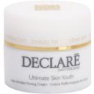 Declaré Age Control zpevňující protivráskový krém pro mladistvý vzhled (Ultimate Skin Youth) 50 ml