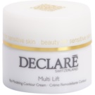 Declaré Age Control Resharping Cream For Skin Firming (Multi Lift) 50 ml