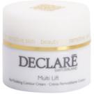 Declaré Age Control crema remodeladora  para reafirmar la piel  50 ml