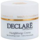 Declaré Age Control tápláló kisimító krém 50 ml
