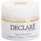 Declaré Age Control rewitalizujący krem na noc do skóry suchej  50 ml
