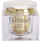 Declaré Caviar Perfection luxusné omladzujúce telové maslo  200 ml